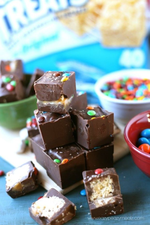 candy-bar-bites-683x1024.jpg