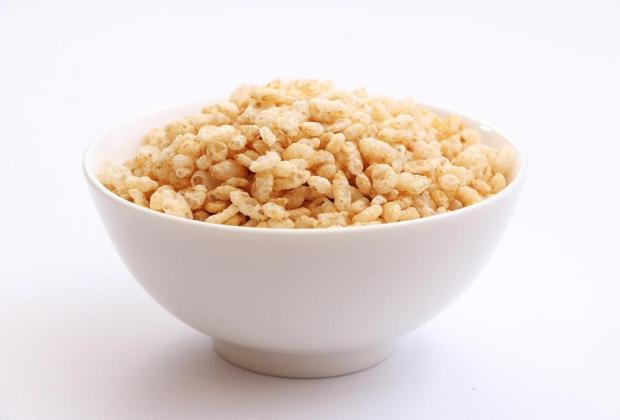 Crispy-Rice-Cereal-1.jpg