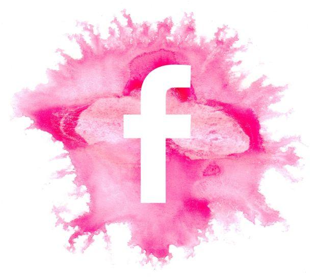facebook-blog-logo