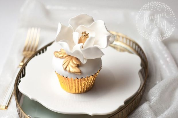 gold-magnolia-fancy-cupcakes-juniper-cakery-1.jpg