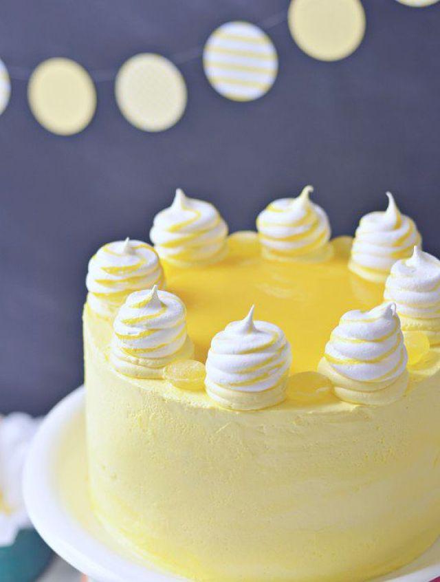 lemon4.jpg