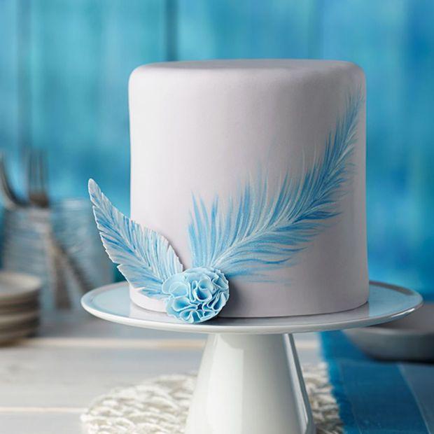 Painted-Blue-Feather-Fondant-Cake.jpg