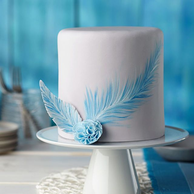 Painted-Blue-Feather-Fondant-Cake.jpg