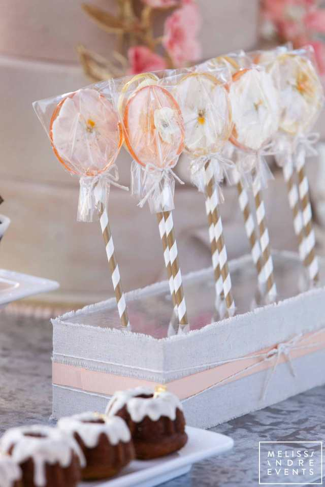 custom-lollipops-sweet-table-black-tie-picnic-melissa-andre-events
