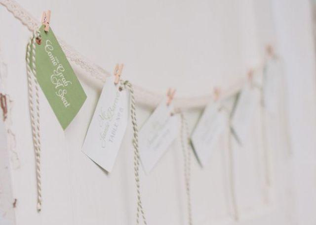 english-countryside-wedding-inspiration-42.jpg