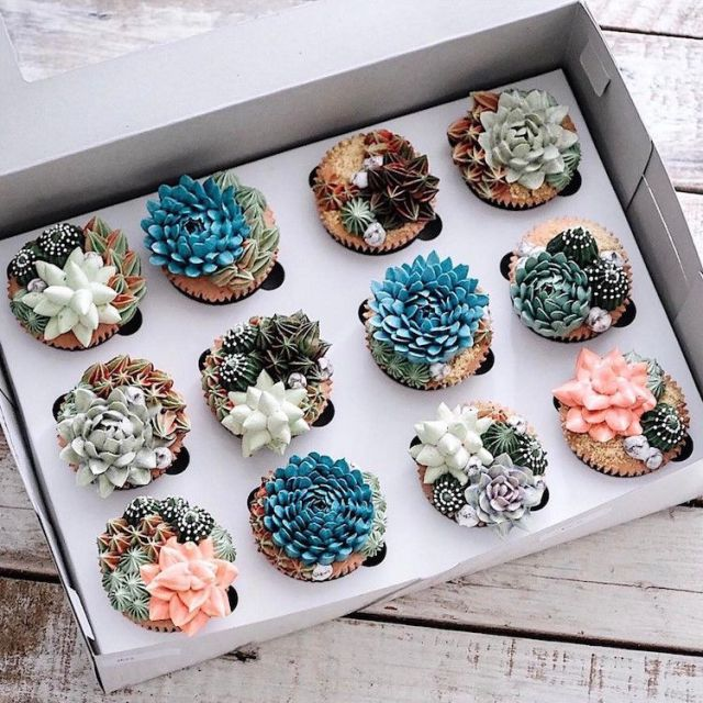 ivenoven-succulent-cakes-4