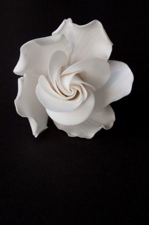gumpastegardeniatutorial_gardeniatutorial17jpg-399x600.jpg