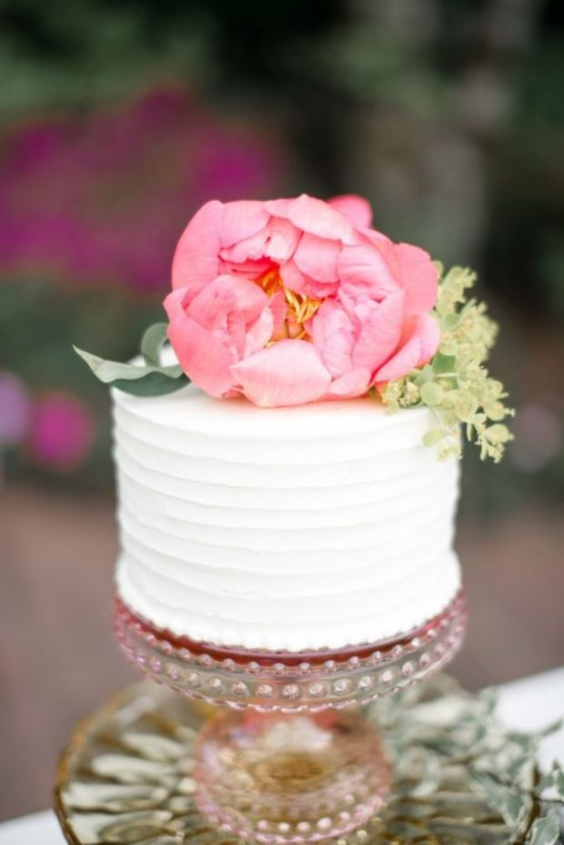 e022b4b3b7e89dd3125aac576fc0b6e5--single-tier-cake-single-layer-wedding-cake.jpg