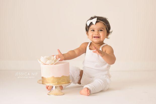 Jessica-Nip-Cake.jpg