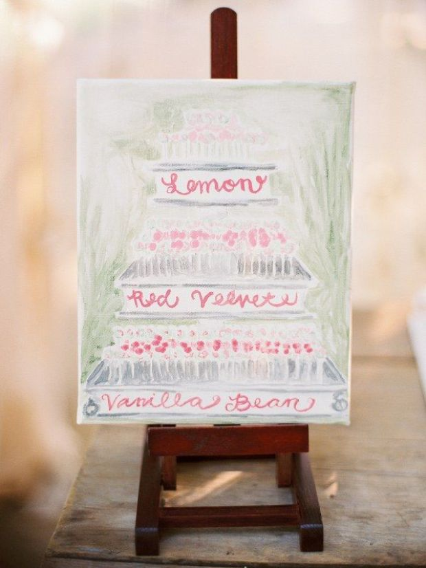 illustrated-wedding-dessert-signs-3.jpg