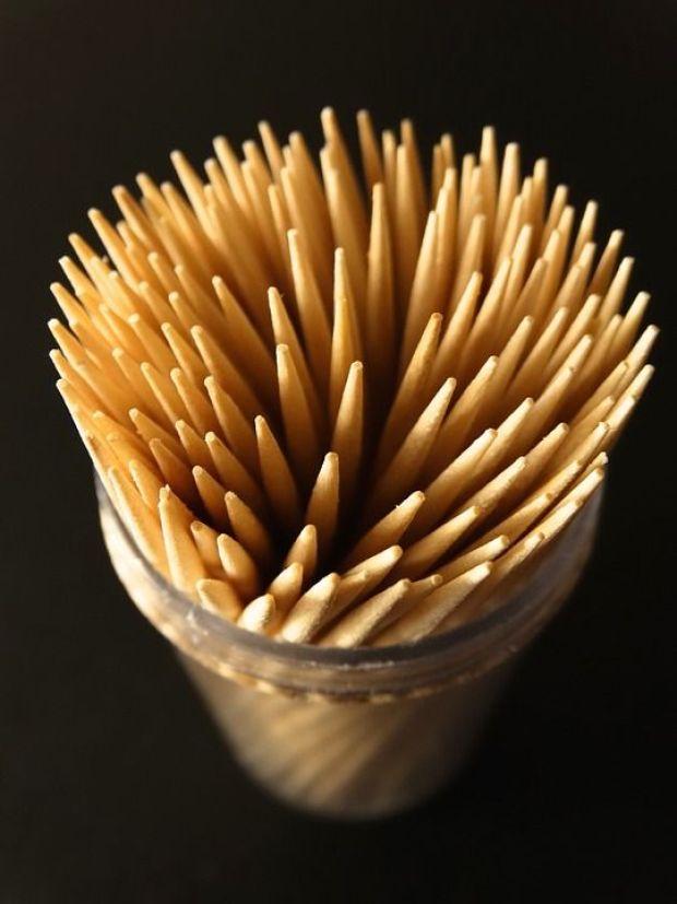 toothpick-626498_960_720