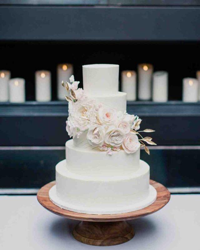 2e1908631430260c807fff2a14aa4665--best-wedding-cakes-modern-wedding-cakes.jpg