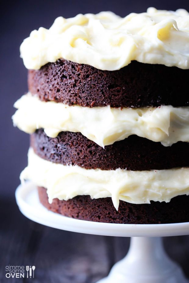 Guinness-Chocolate-Cake-with-Cream-Cheese-Frosting-5-576x864