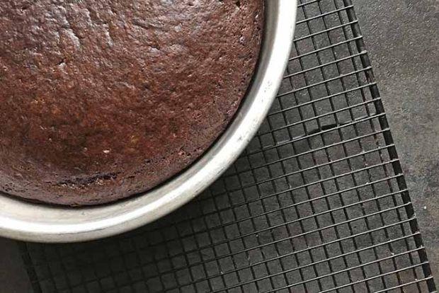 Moist-and-Tender-Chocolate-Cake.jpg