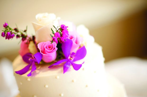800x800_1471878518385-cake