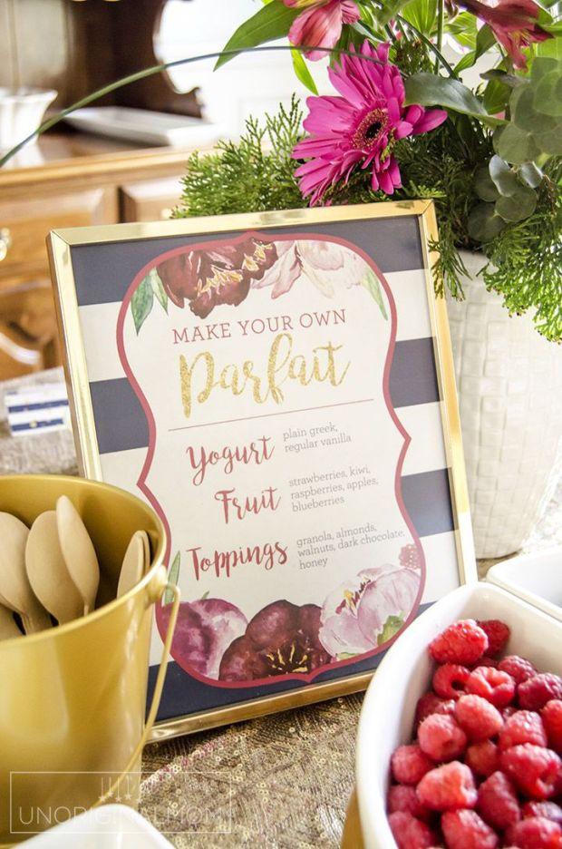 bridal-shower-brunch-yogurt-parfait-bar-05 (1).jpg
