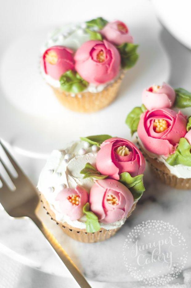 buttercream-tulips-juniper-cakery-11.jpg