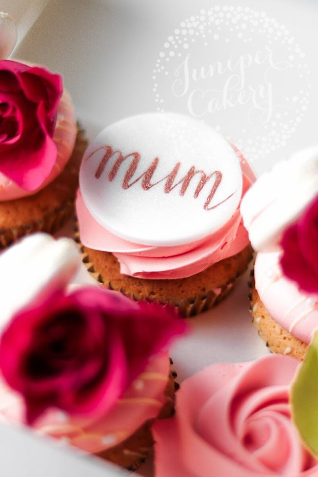 mothers-day-cupcakes-roses-juniper-cakery-20