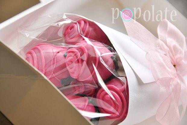 rose-bouquet-cake-pops.jpg