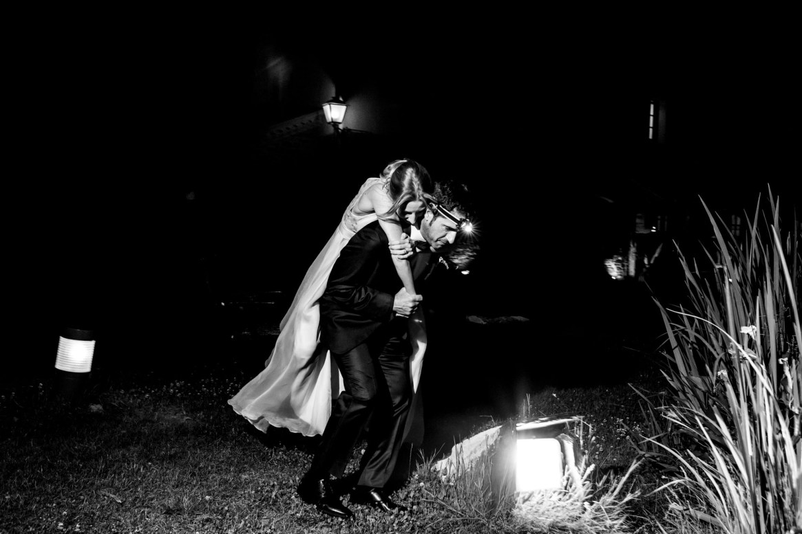 luz de barecelona, fotógrafo de bodas cerdanyola, wedding photo