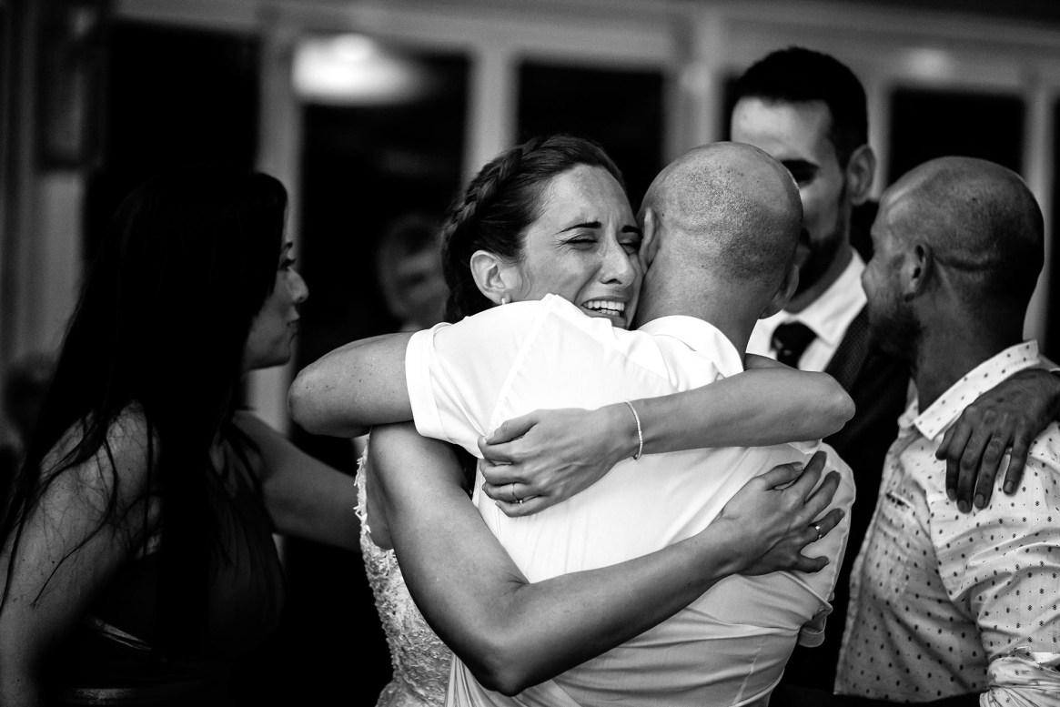 Mireia & Xavi – La Cucanya