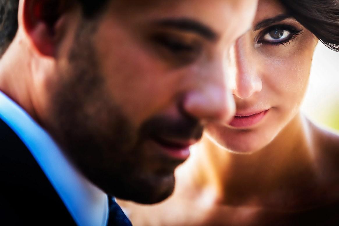 Luz de Barecelona, Fotógrafo de Bodas Cerdanyola, Wedding photographer, Mas de Sant Lleí