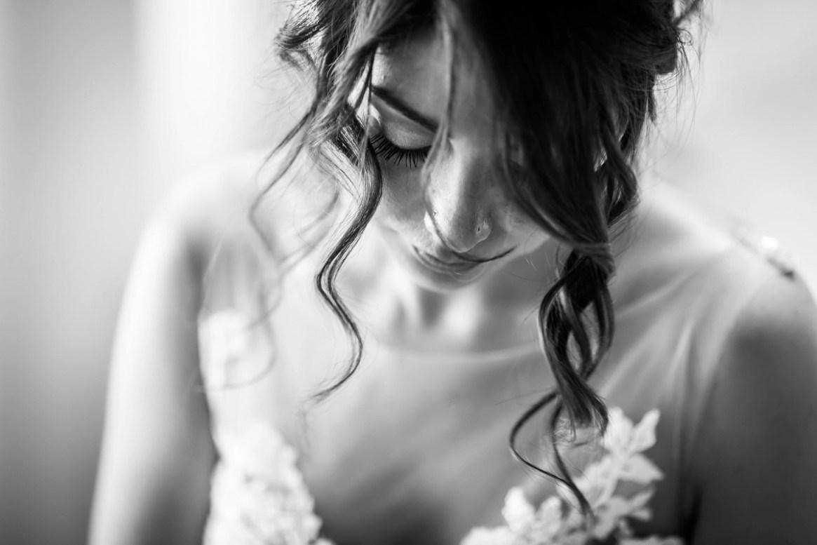 mas de sant llei fotografo boda luzdebarcelona anabel dani 10