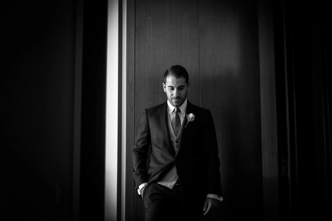 mas de sant llei fotografo boda luzdebarcelona anabel dani 12