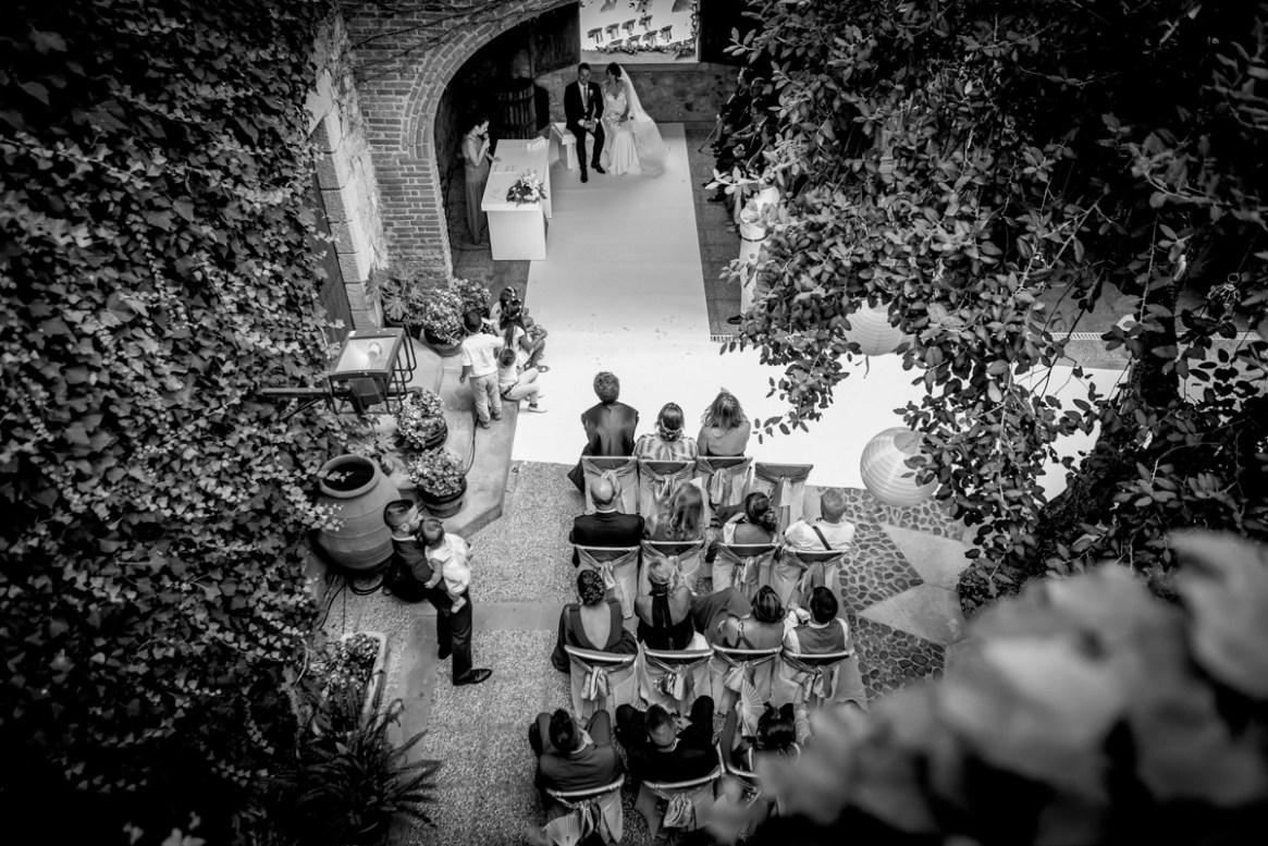 mas de sant llei fotografo boda luzdebarcelona anabel dani 14