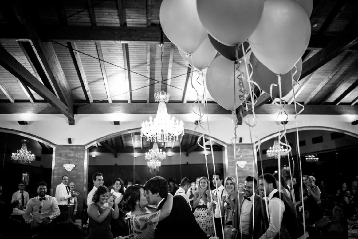 mas de sant llei fotografo boda luzdebarcelona anabel dani 21