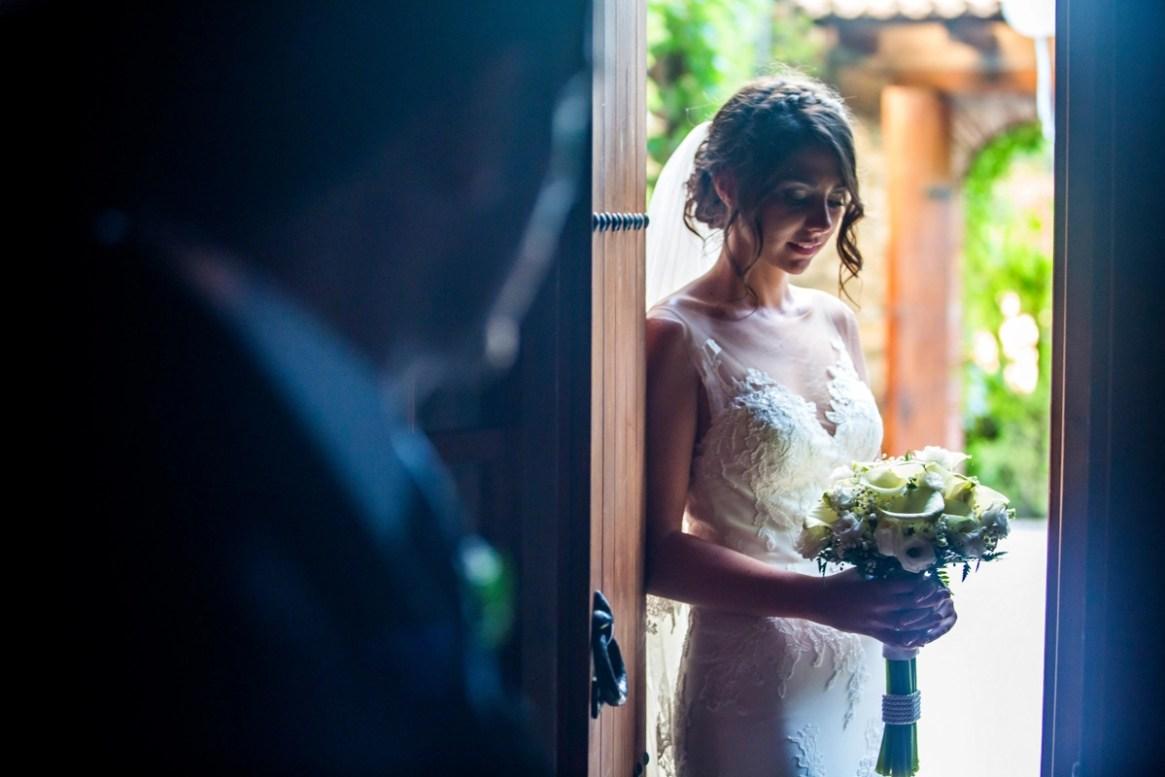 mas de sant llei fotografo boda luzdebarcelona anabel dani 23