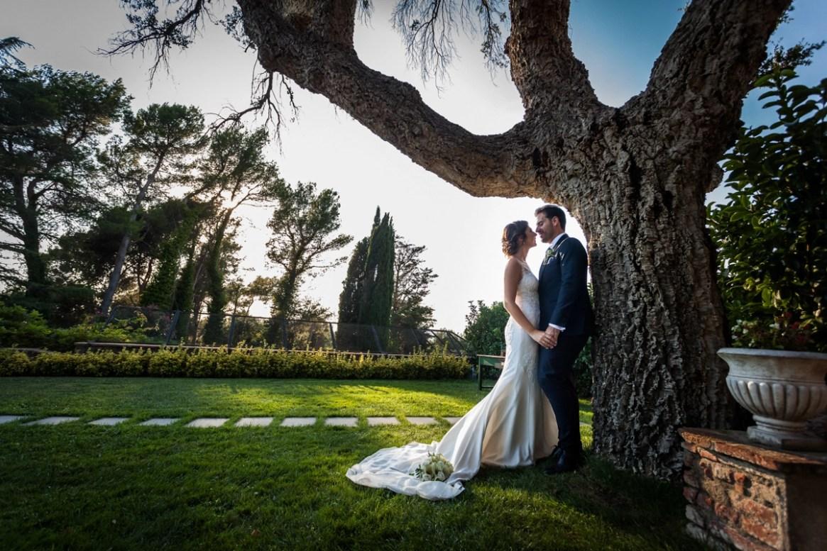 mas de sant llei fotografo boda luzdebarcelona anabel dani 32