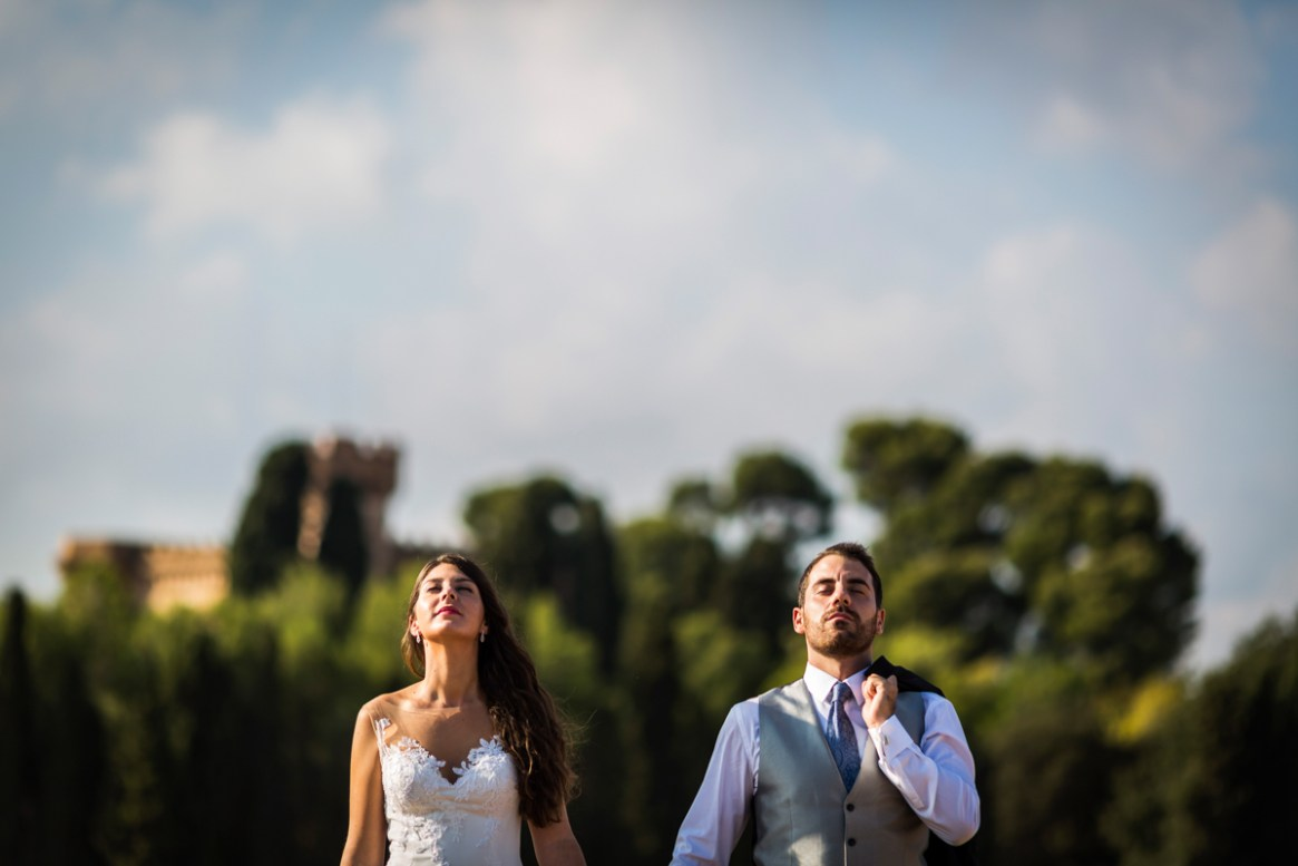 mas de sant llei fotografo boda luzdebarcelona anabel dani 35