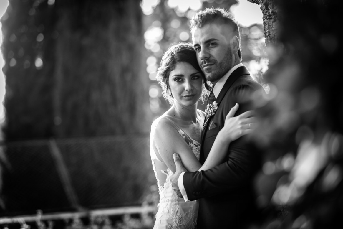 mas de sant llei fotografo boda luzdebarcelona anabel dani 37