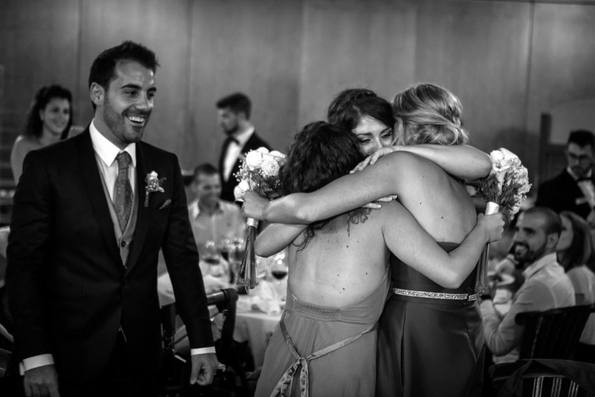 mas de sant llei fotografo boda luzdebarcelona anabel dani 43