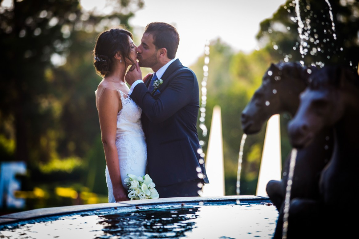 mas de sant llei fotografo boda luzdebarcelona anabel dani 44
