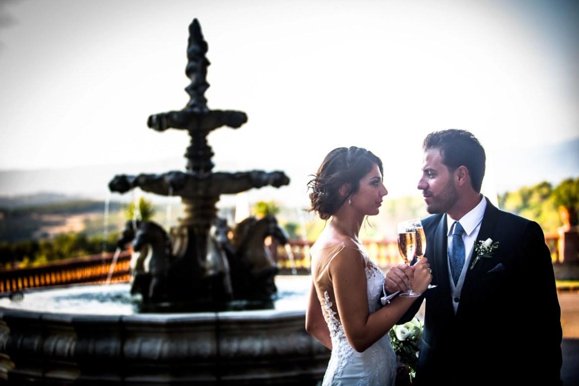 mas de sant llei fotografo boda luzdebarcelona anabel dani 49