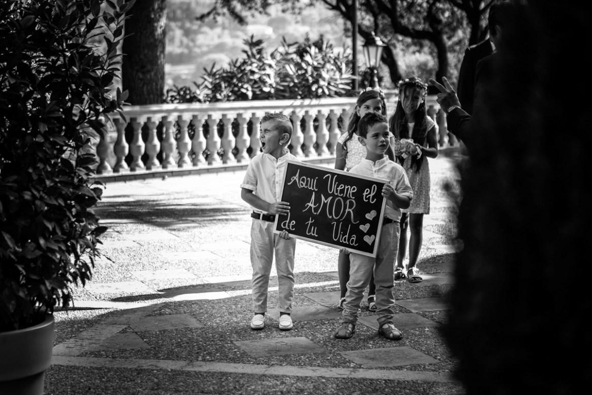 mas de sant llei fotografo boda luzdebarcelona anabel dani 8