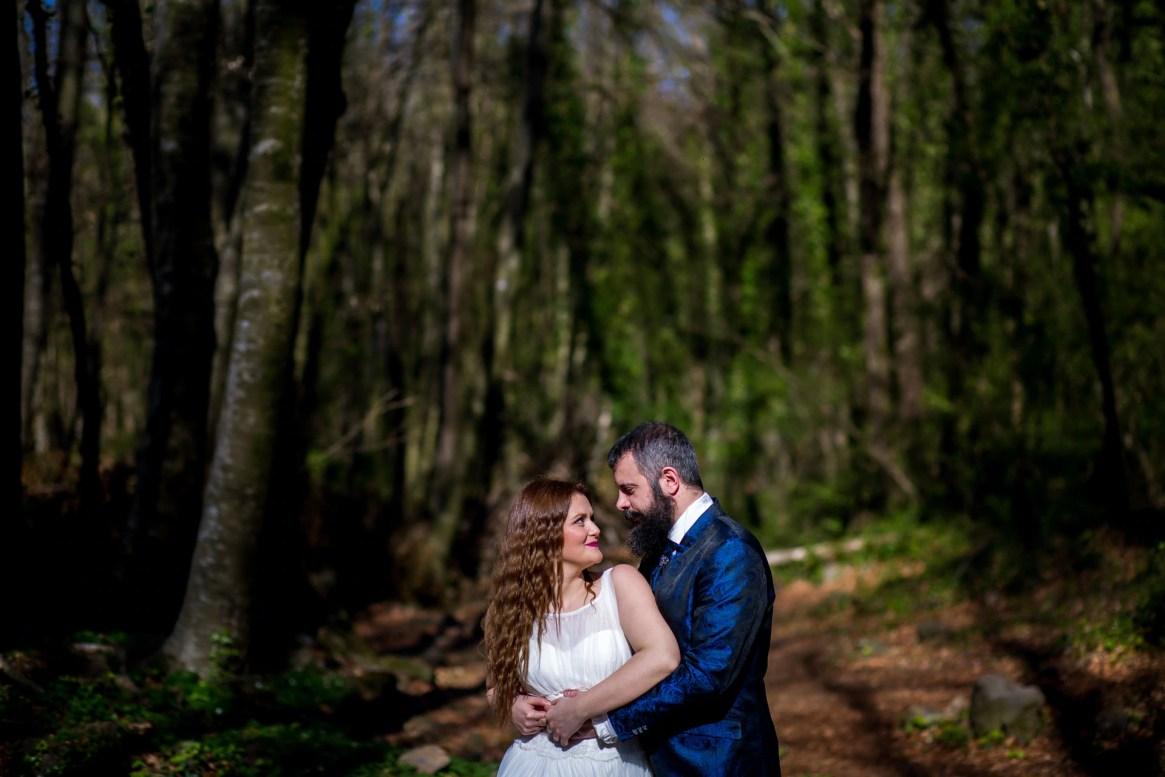 post boda la fajeda den jorda barcelona fotografo luzdebarcelona jonathan lorena 20
