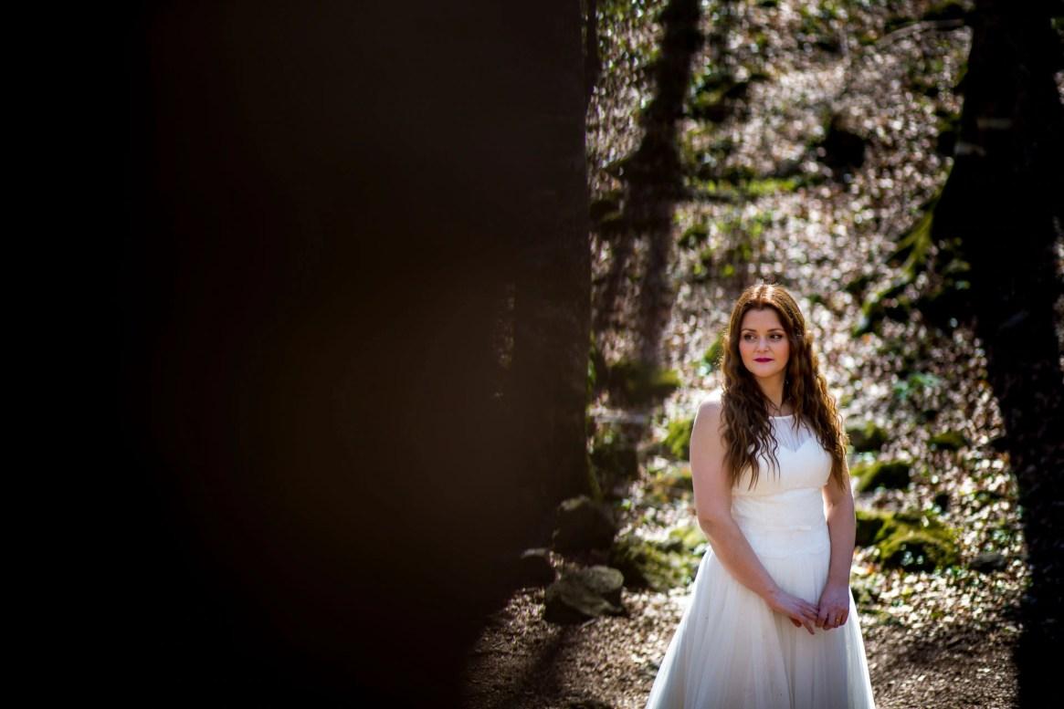 post boda la fajeda den jorda barcelona fotografo luzdebarcelona jonathan lorena 29