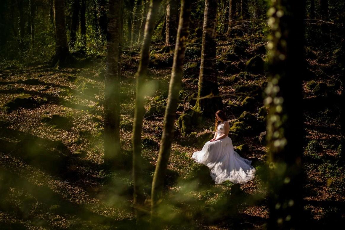 post boda la fajeda den jorda barcelona fotografo luzdebarcelona jonathan lorena 4