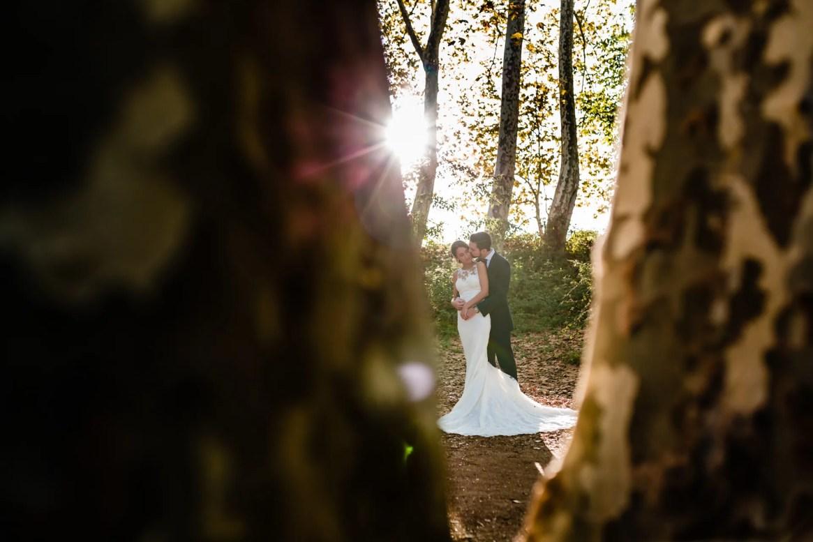 LuzdeBarcelona-postboda-boda-fotografo-cerdanyola-24