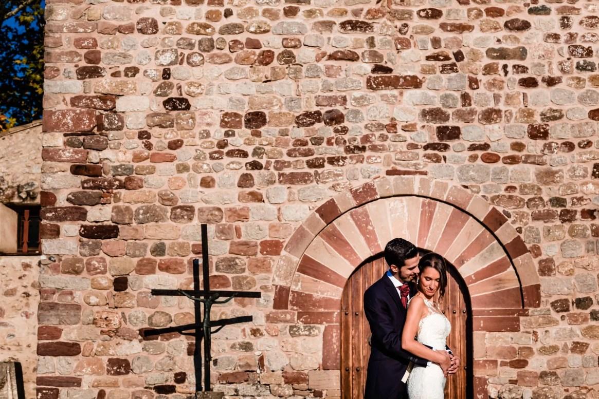 LuzdeBarcelona-postboda-boda-fotografo-cerdanyola-5