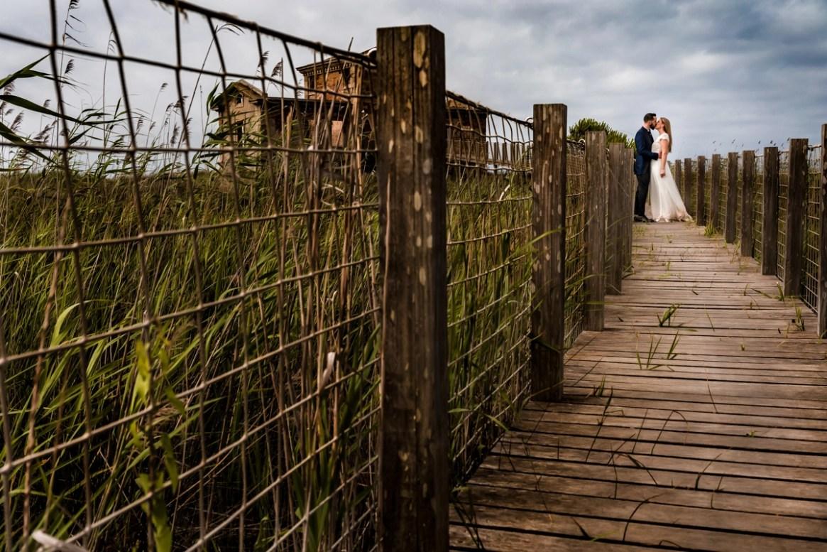post boda la casa dels semafors fotografo boda barcelona luzdebarcelona sergio marta 12