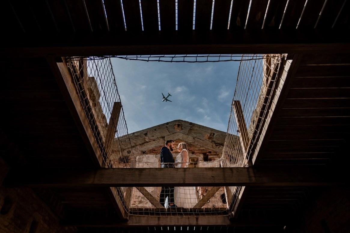 post boda la casa dels semafors fotografo boda barcelona luzdebarcelona sergio marta 15
