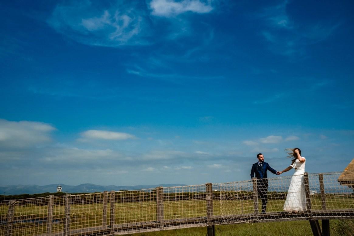 post boda la casa dels semafors fotografo boda barcelona luzdebarcelona sergio marta 28