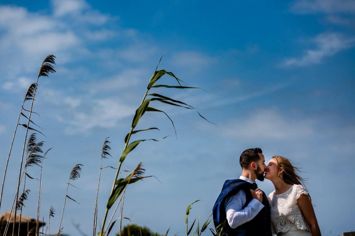 post boda la casa dels semafors fotografo boda barcelona luzdebarcelona sergio marta 8