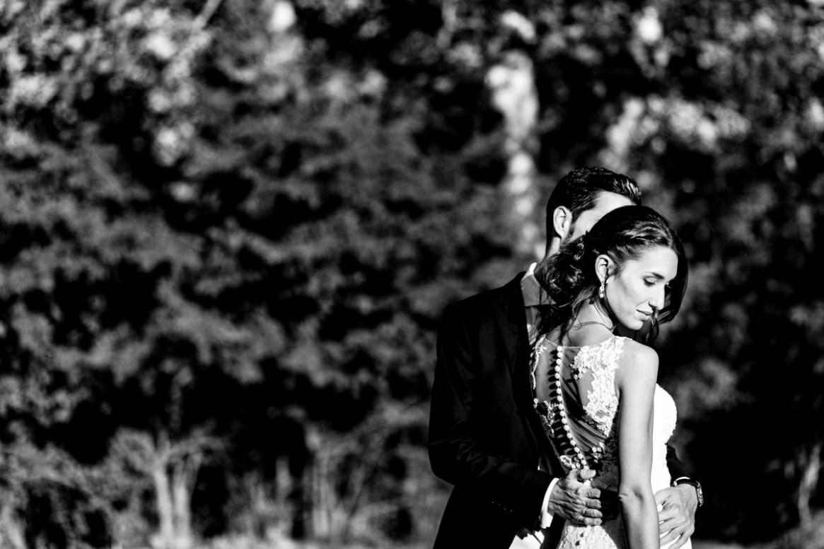 postboda campo boda barcelona luzdebarcelona javier veronica 14