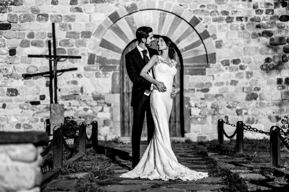 postboda campo boda barcelona luzdebarcelona javier veronica 19