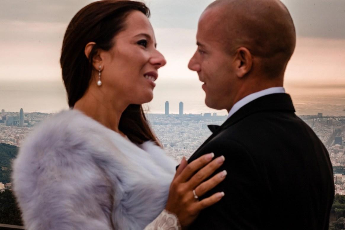 post boda fotografo boda barcelona gran hotel la florida sonia juanjo tibidabo luzdebarcelona 13